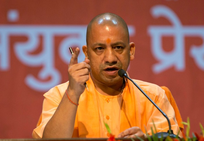 Rahul Gandhi should focus more on politics of development:
