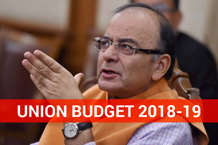 Union Budget 2018: Will Arun Jaitley give people their