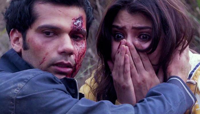 India Tv - Neil Bhoopalam (PC: You Tube screengrab)