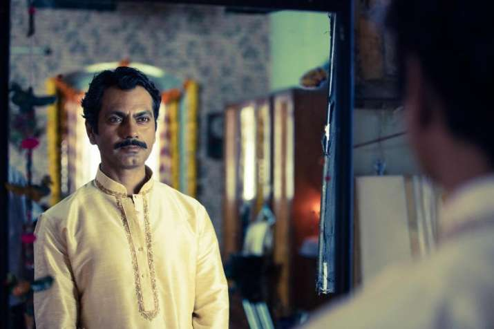 India Tv - Nawazuddin