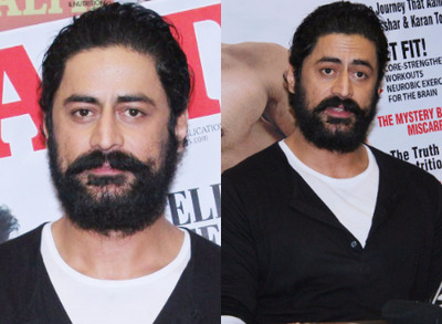 Mohit Raina: Mahadev's role is going to be with me forever