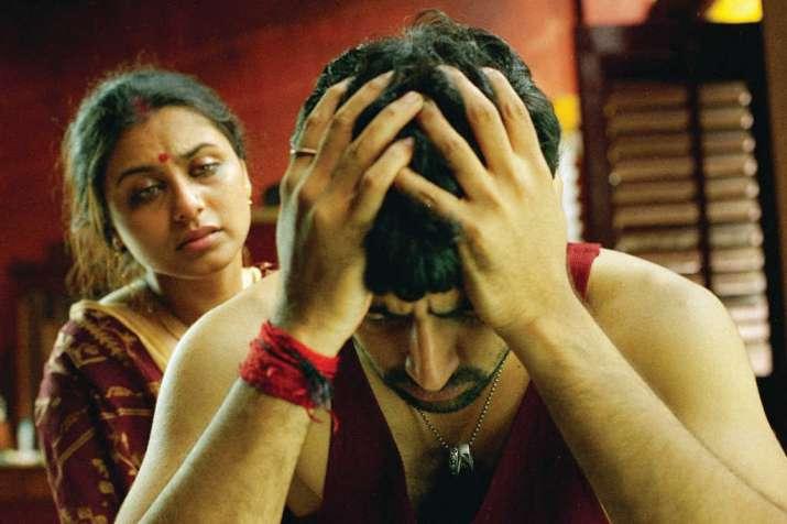 India Tv - Happy Birthday Abhishek Bachchan