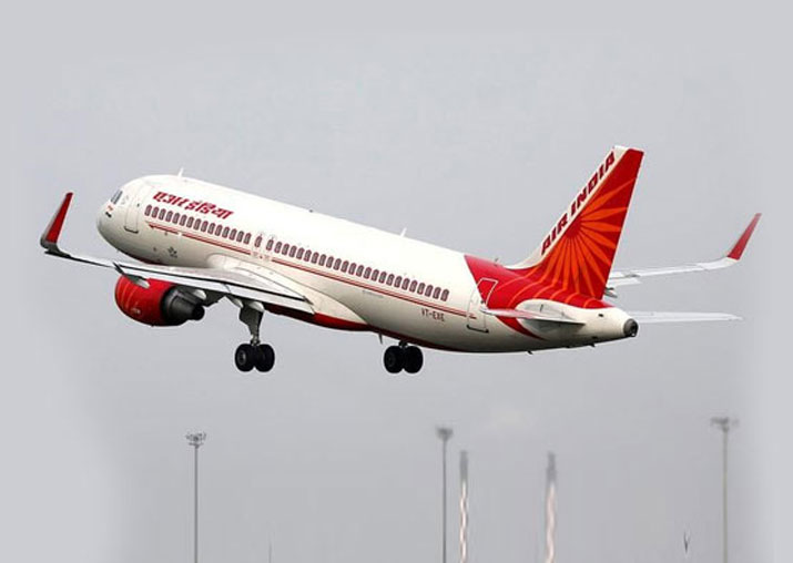 Air India's unpaid bills likely to raise its debt figure