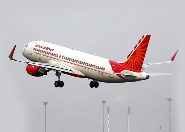 Air India to recruit 500 cabin crew by May