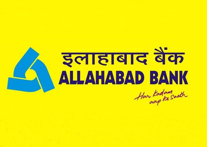 Among 17 banks, Allahabad Bank has highest exposure of Rs