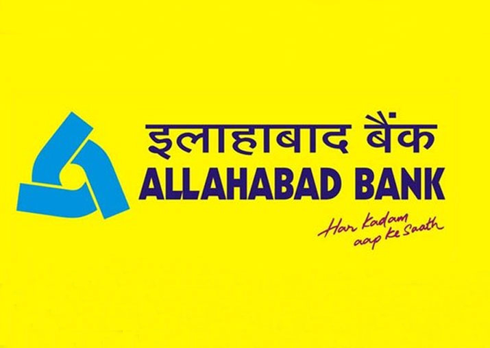 Allahabad Bank has outstanding exposure of Rs 516.79 cr in