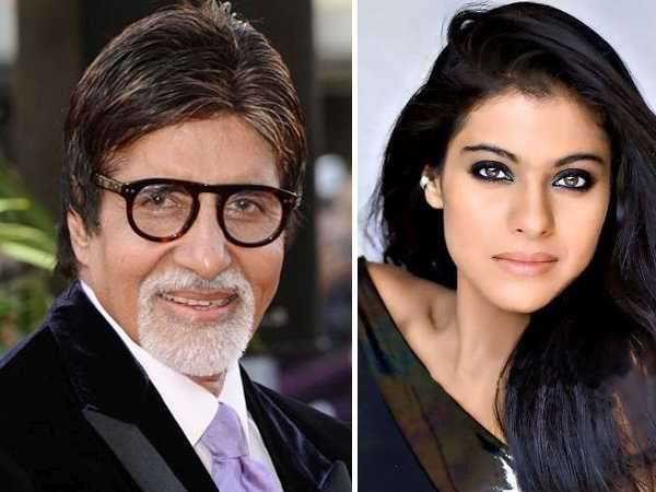 Bollywood celebrities wished Happy Maha Shivratri to fans