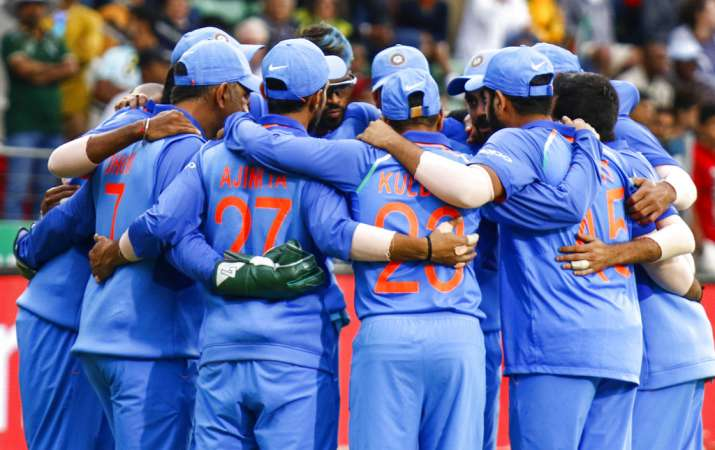 Live Cricket Streaming 1st T20I, India vs South Africa: When and Where to Watch Ind vs SA T20 match