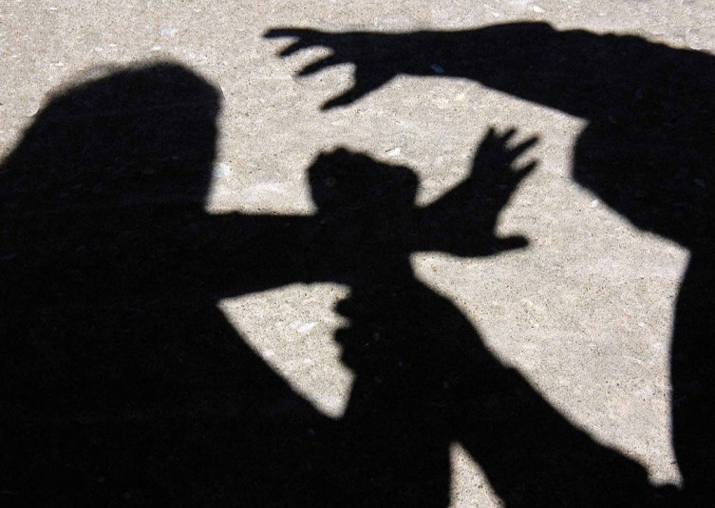 Representational pic - Alwar teacher assaults, kills