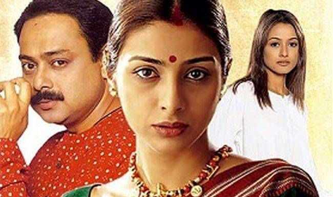 India Tv - Powerful women characters of Bollywood