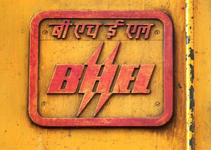 BHEL bags Rs 560 cr order from NTPC