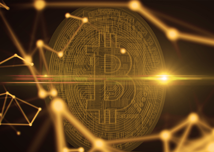 I-T Dept to tax bitcoin trade; already issued 'few