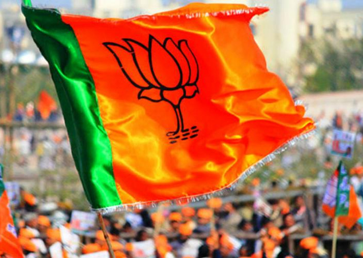 BJP to snatch Tripura from Left, predicts exit polls