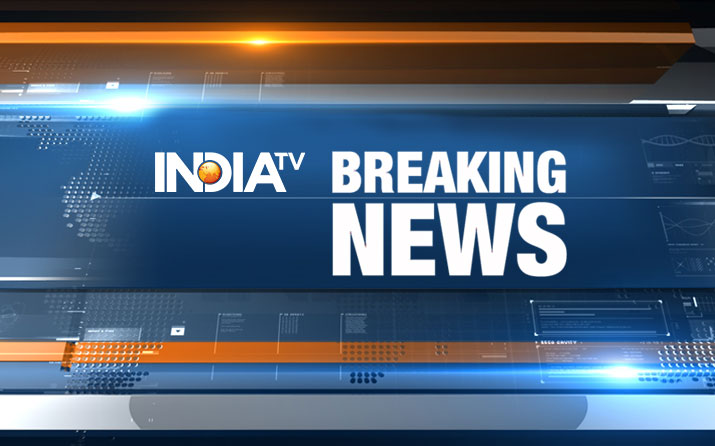 Live Breaking News February 24