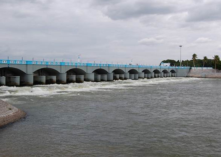Cauvery water dispute: SC raises Karnataka share, allows TN