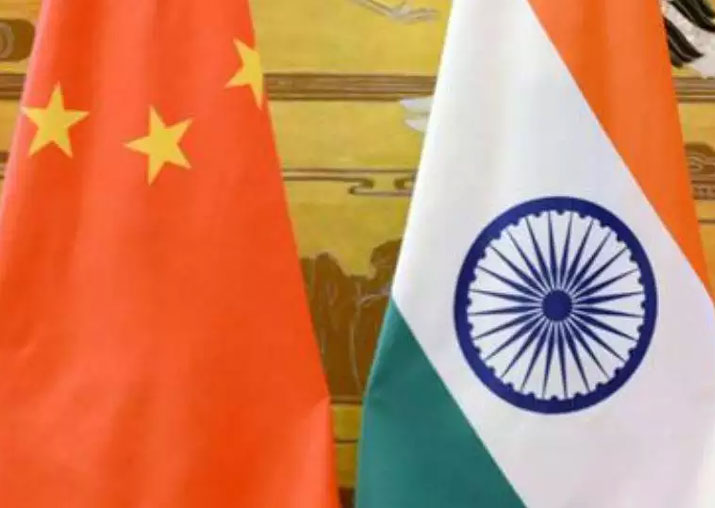 Tensions between India and China to continue: US intel chief