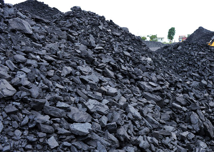 Representational pic - Govt approves opening up of coal