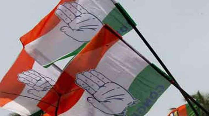 Madhya Pradesh bypoll Results Live Update