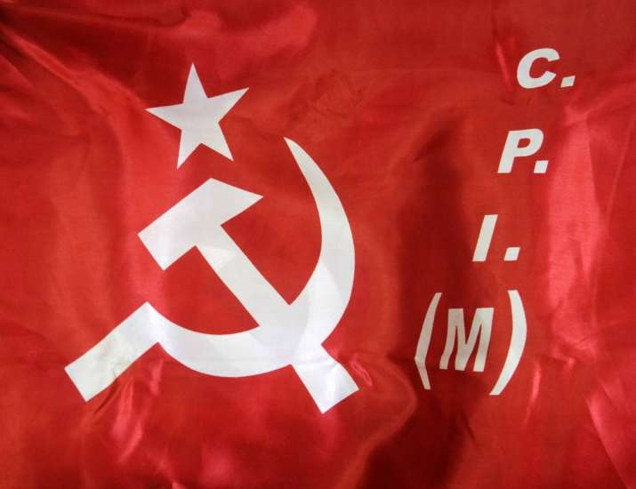 Simultaneous elections assault on democracy, says CPI-M