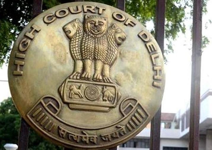Office of profit row: Delhi HC reserves order on plea of 20