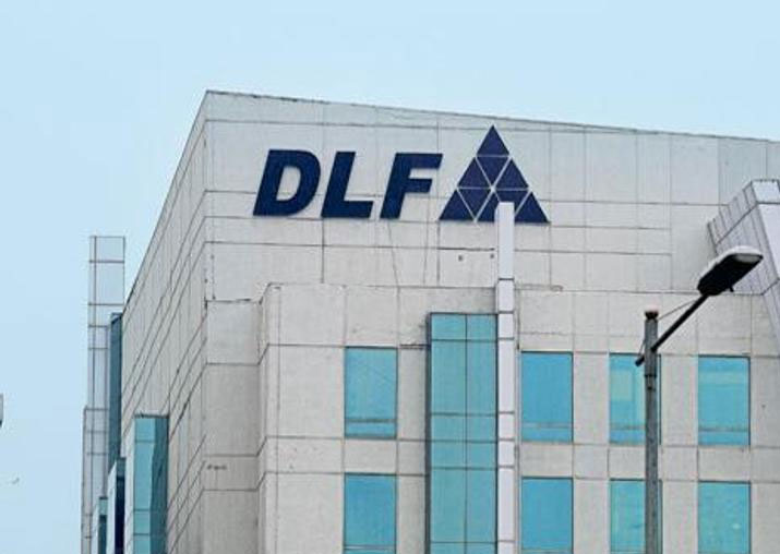 DLF's Q3 consolidated profit rises to Rs 4,111.95 cr