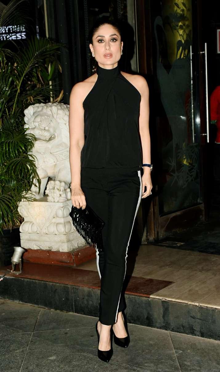 India Tv - Kareena Kapoor Khan