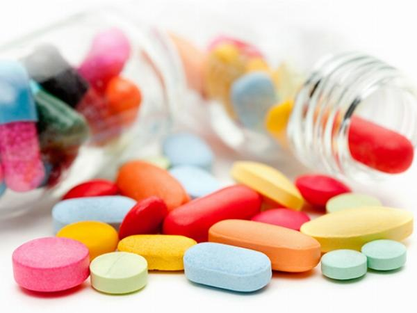 Common blood pressure drug may prevent onset of Type 1