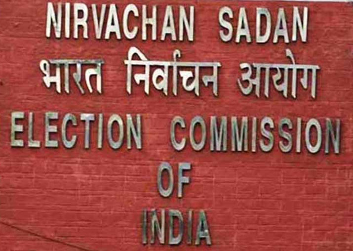 All three election commissioners get two-fold jump in
