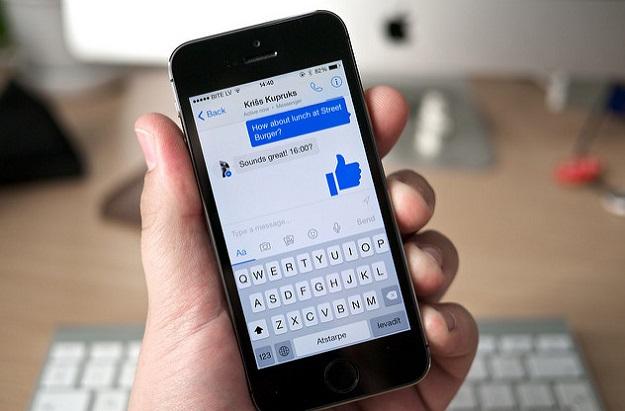 💄 Download fb lite messenger latest version | Download