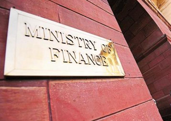 PNB fraud: Finance Ministry writes to RBI, seeks view on