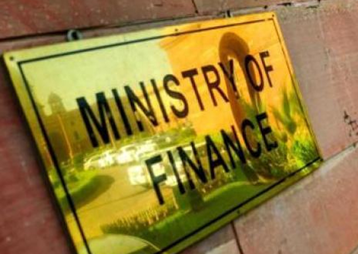 Finance Ministry gives PSBs 15-day deadline for pre-emptive
