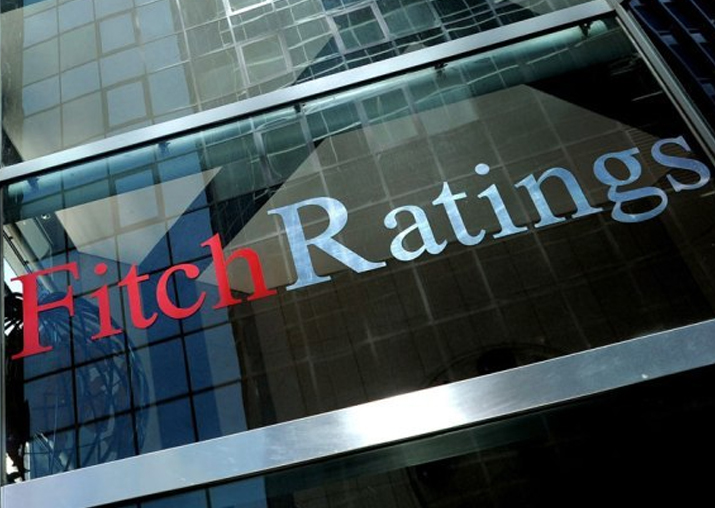 High govt debt burden constrains India's rating upgrade: