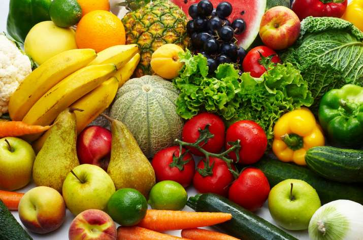 fruit and vegetables 1518333216