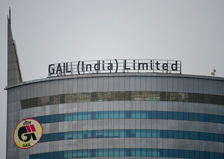 GAIL reports 28% YoY jump in Q3 profit at Rs 1262 crore,