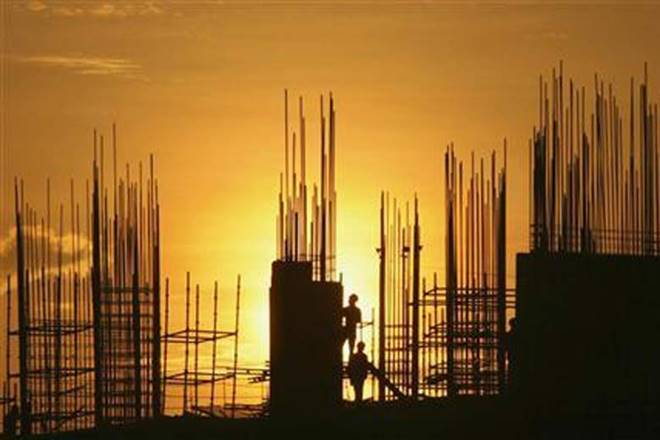 GDP growth in third quarter seen at 6.5-7 per cent, says