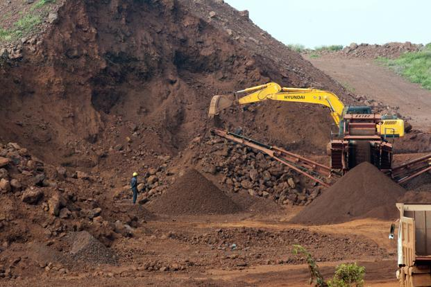 Supreme Court cancels 88 mining leases in Goa, says can't