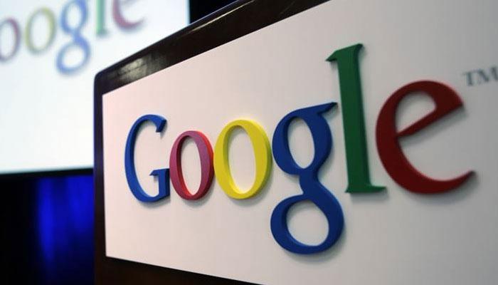 CCI slaps Rs 136 crore fine on Google for unfair business