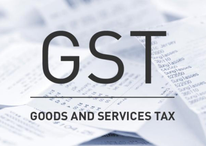 55 lakh GST returns filed in January: Official