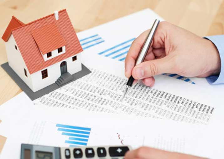 Representational pic - Home loans taken prior to April 2016