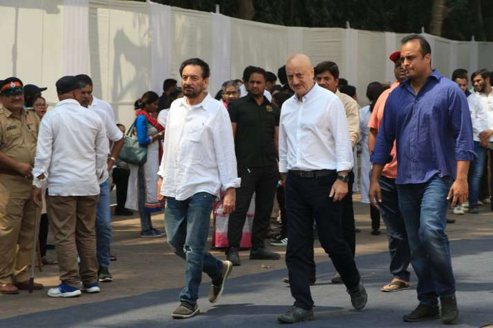 India Tv - Anupam Kher