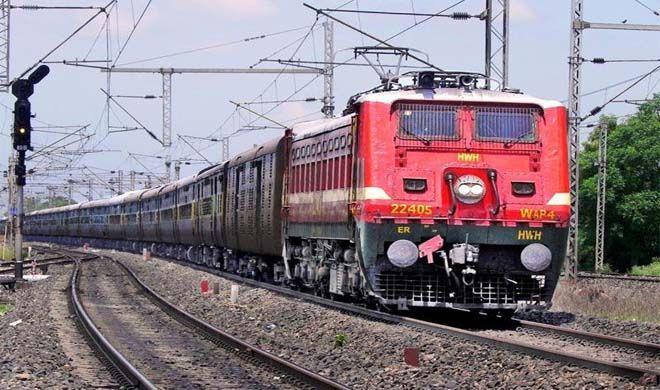 Railways Group D Recruitment 2018: 62,907 vacancies announced