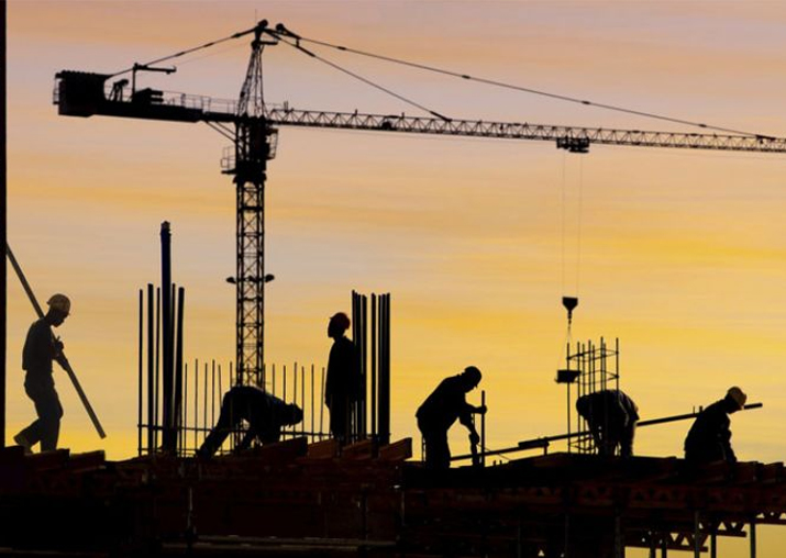 India's GDP for third quarter of FY 2017-18 grows at 7.2%