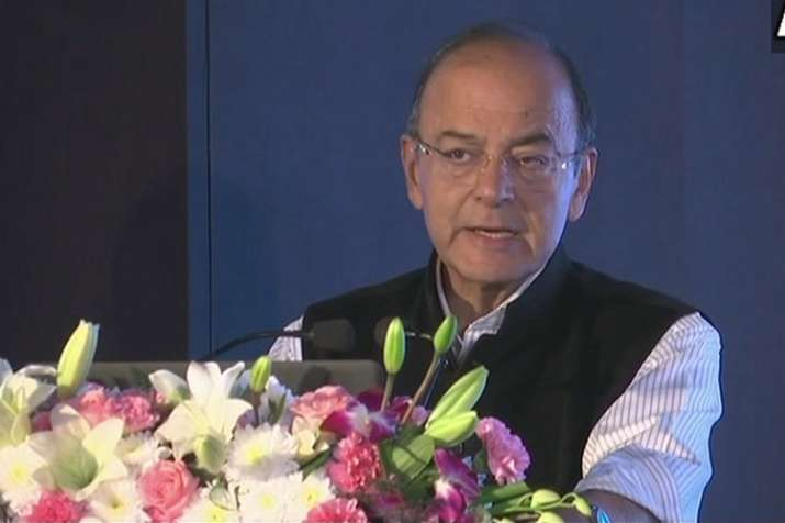 PNB fraud: Arun Jaitley says scam a failure of management,