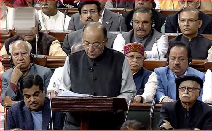 India Union Budget 2018-19 Highlights: Budget proposes to