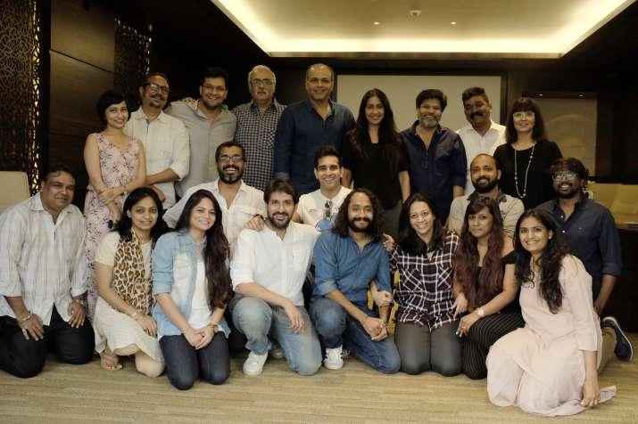 India Tv - 10 years of Jodhaa Akbar