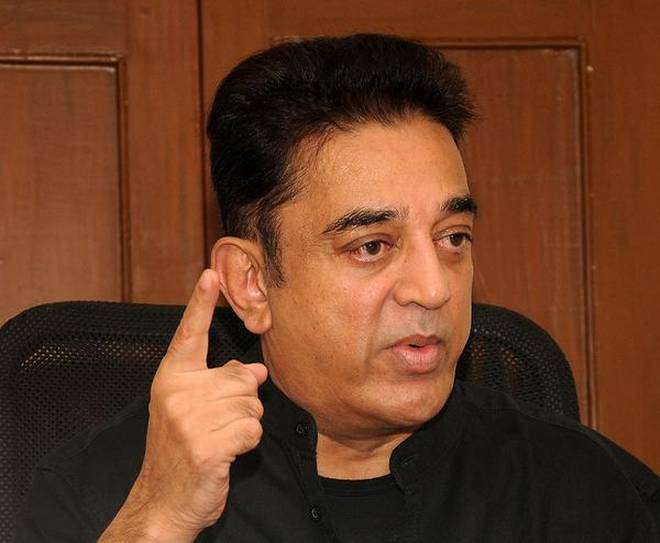 All is not well with Tamil Nadu, says