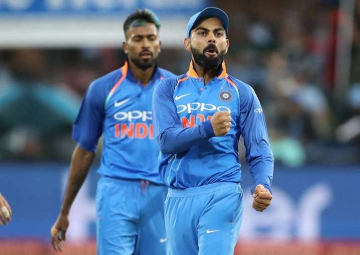 2nd T20I, India vs South Africa: When and Where to Watch Ind vs SA