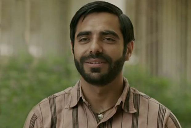 India Tv - Aparshakti Khurana (PC: You Tube screengrab)
