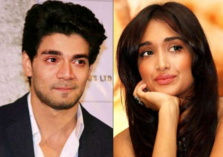 Jiah Khan suicide case: Trial of Sooraj Pancholi starts in