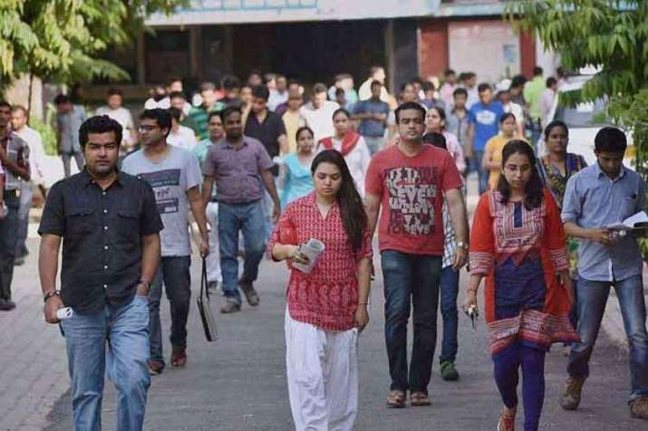 Lucknow University bans student entry on Valentine's Day.